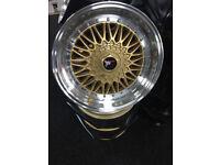 "Audi A1 A2 A3 S1 S3 TT brand new Alloy wheels 17"" inch Skoda Fabia Octavia alloys wheel Lexus C200h"