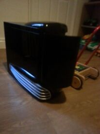 Gaming Pc Predator Amd fx 8350 black edition, *8 Gb Ram, Geforce Gtx 660 2GB, 1 Tb Hdd