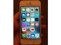 Brand New iPhone 5 - Unlocked - Superb condition