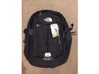 Northface Surge 2 Transit Rucksack/Backpack RRP £149
