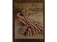 'Vintage Handbags' by Marnie Fogg