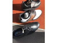 BRAND NEW GOLF SHOES £14.99