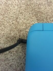 cheap hp pavilion laptop for sale-very good condition