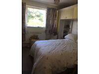 Three bedroom house in Vramcote is available for rent
