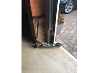 Scooter for sale £20