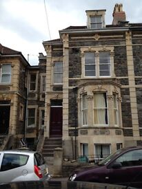 8 bedroom furnished student house to rent
