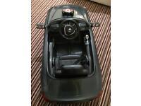 BME remote control kids car