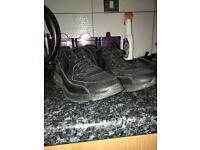 Women's Nike Air size 6