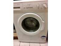 BEKO Washing machine 5KG.....