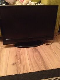 27 Inch 1080p Alba TV