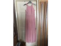 Bridesmaid / Prom / Formal Dress