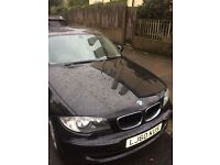 116D SPORT 2L model. 1 owner from new with extensive history.
