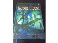 Usborne Young reader series 2
