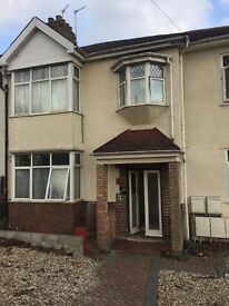 1 Bed Flat to rent Unfurnished