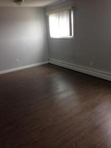 Two Bed, Two Bath Suite with beautiful views!