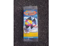 3-D Micro Kite for sale