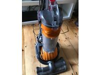 Dyson DC24 spares/repairs