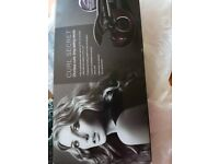 Brand New Babyliss Curl Secret