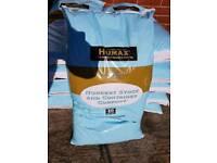 Humax MULTI-PURPOSE COMPOST PEAT BASED 75L BAGS