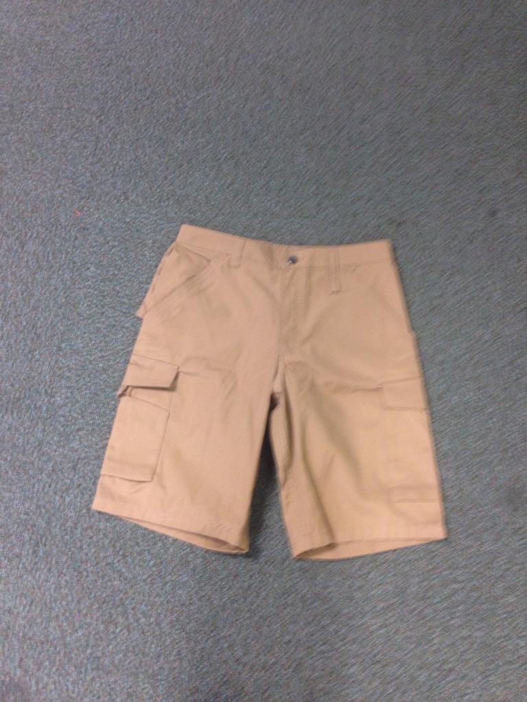 NEW, Cargo shorts