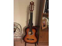 Rio guitar