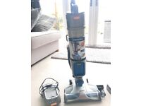 CORDLESS AIR VAX HOOVER