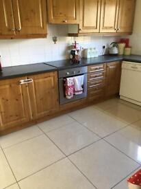 3 bedroom house to rent struell close downpatrick