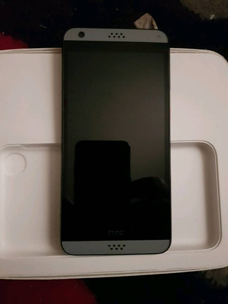HTC desire 530 16gb boxedunlockedin Plymouth, DevonGumtree - Htc desire 530 16gb unlocked boxed with charger