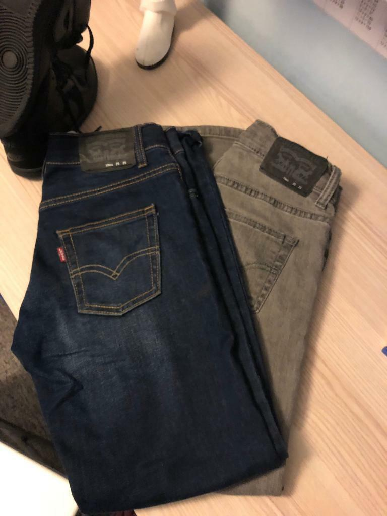competitive price 41207 9b324 Jeans Lewis | in Slough, Berkshire | Gumtree