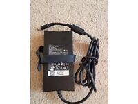 Used Dell DA130PE1-00 Laptop Power Supply