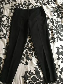 Brand new unworn trousers from new look