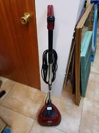 Ewbank EP-1Buffer70 Red 160W Floor Polisher
