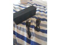 New Smartz SS4 Wireless Speaker