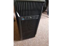 Brand New PC Gaming Case