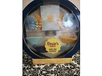 Rosies pantry gift set brand new