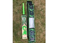 CA Plus 12000 SH Cricket Bat
