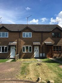 2 Bedroom House, Nine Elms, West Swindon, Parking, Newly renovated - £750 per month