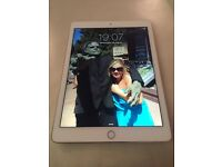 Apple IPad Air 2 - 16gb Gold