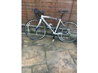 Allez sport cycle to sell very cheap £250