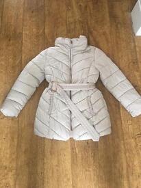 Next winter coat