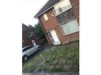 3 bedroom property semi detached house Armley Ridge Road