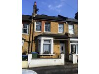 3+ Bedroom Terraced Family Home in Greenwich