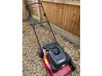 Mountfield petrol lawnmower - spares / repair