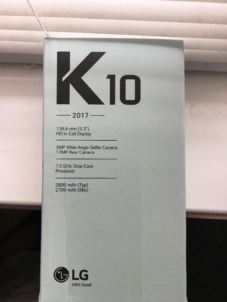 Lgk10