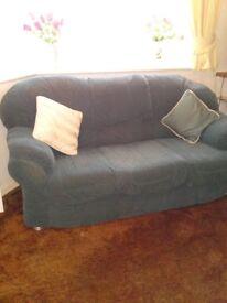 3 Seater Sofa, Still available