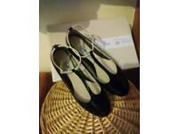 Clarks shoe 5.5