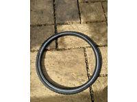 "Schwalbe Marathon Puncture Resistant Tyre - 26"" x 1.5 - Brand New - RRP £20"