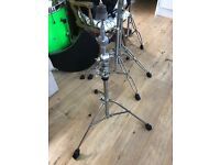 Yamaha straight cymbal stand (priced to sell)