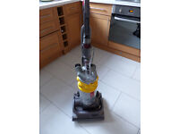 Dyson Dc14 Vacuum cleaner in great order . Not hoover or vax.