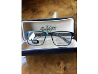 9385b392e27d Used Vision   Eye Care Products for Sale in Heathrow